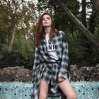 Annalisa vincitrice agli Mtv Emas 2018: «Roba che non ci credo neanche io»