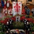 Addio a Franco Zeffirelli, i funerali al Duomo di Firenze