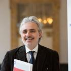 Napoli Teatro Festival, il bilancio di Cappuccio: «Troppi spettacoli? Segno di vitalità»