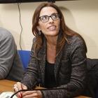 In pochi alla Direzione Regionale Pd, Tartaglione: «No accozzaglie con Fi»