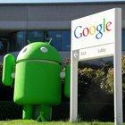 Violati un milione di account Google