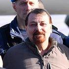 Battisti ha ammesso i 4 omicidi per cui è stato condannato