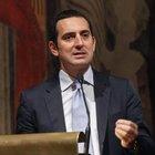 Spadafora boccia Salvini e il forum: «Fa un errore ad andare a Verona»