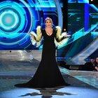 Barbara D'Urso sfida Simona Ventura: Gf contro The Voice. Ma Carmelita le lancia una stoccata