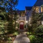 Di Caprio compra la casa del musicista Moby: affare da 5 milioni di dollari