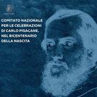 Sapri celebra Carlo Pisacane nel bicentenario della nascita