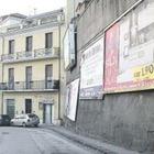 Giungla pubblicità: a Benevento 141 cartelloni sono fuorilegge