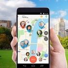 Facecjoc, ecco il primo social made in Italy che «paga» i suoi utenti