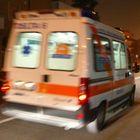 Schianto con la moto in Irpinia, muore centauro di 26 anni
