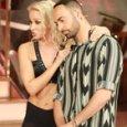 Ballando con le stelle, pubblico scatenato sui social: «Veera lascia Oradei, ti ostacola nel lavoro»