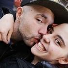 Bimbo ucciso a Novara, il pm: «Corpo martoriato di botte»