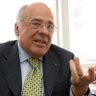 La politica piange Antonio Valiante: è morto lo storico vice di Bassolino