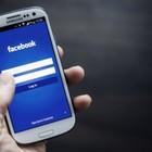 Facebook Messenger e i messaggi vocali: ecco la novità