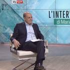 Zingaretti: «Dopo le elezioni europee probabile la crisi di governo»