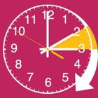 Torna l'ora legale, domenica lancette avanti di un'ora dalle 2 alle 3