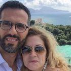Da Torre del Greco a Qualiano, tre morti napoletani sul Pollino