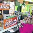 Il Lotto premia il 18: è il numero di San Gennaro, pagati 5 milioni