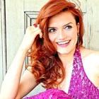 Ekaterina Bakanova: «Belli e magri, per cantare ci vuole il fisico»