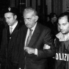 Processo sangue infetto, assolti Poggiolini e gli 8 imputati