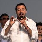 Minibot, ira di Salvini e Di Maio: «Tria dice no? Allora trovi soluzioni»