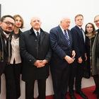 Napoli capitale del cinema: «Distretto a San Giorgio a Cremano»
