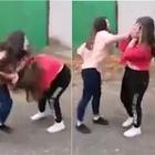 Picchiata da 5 coetanee, 14enne non potrà avere figli