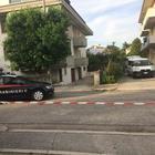 Uccide la ex a coltellate e tenta suicidio a Vicenza