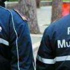«Buco» da verbali, a Benevento incassata una multa su tre