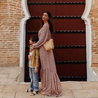 Belen Rodriguez e Stefano De Martino di nuovo insieme, il post d'amore su Instagram