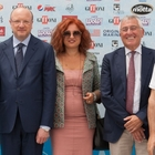 Il presidente di Confidustria al festival: «Il decreto dignità? Migliorabile»