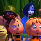 «L'ape maia - le olimpiadi di miele» in anteprima al Giffoni 2018