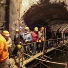 Galleria Borbonica, alla scoperta delle città sotterranee | Video