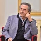 Il maestro Muti apre la stagione del San Carlo con Mozart