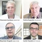 Noemi, l'Italia applaude Napoli: ecco gli angeli che l'hanno salvata