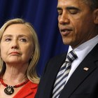 Sri Lanka, bufera sui post
