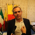 «Migranti, 450 barche da Napoli»