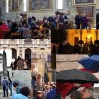 Giornata della guida turistica, 50 itinerari in tutta la Campania