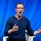Facebook condivide dati coi produttori smartphone