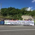 Stop al biodigestore di Sassinoro, il M5S: «Anni di battaglie legali»