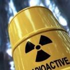 Fukushima, inchiesta sull'acqua radioattiva