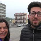 Napoli-Atalanta, i tifosi allo stadio: «Prendiamoci almeno il 2° posto»
