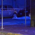 La longa manus della camorra sui traffici di Salerno: cinque arresti