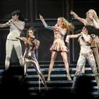 Le Spice Girls tornano insieme, parola di Melanie B