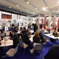 Innovation Village Brokerage Event