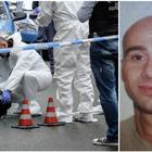 Agguato nel cuore di Milano grave uomo ferito alla testa