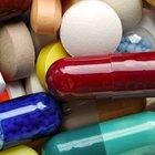 L'antibiotico non cura l'influenza e fa danni