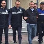 Arrestato latitante-camionista inseguito fino in Albania