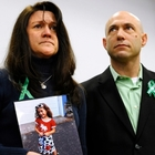 Parkland, suicida papà di una bimba uccisa nel massacro a scuola