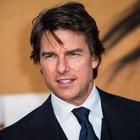 Tom Cruise e la sua mission impossible: vendere casa da 59 milioni di dollari