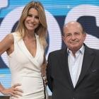 Magalli-Adriana Volpe, il conduttore chiede scusa: per una volta mi dispiace